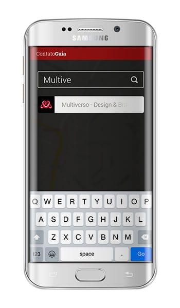 , Multiverso | Tecnologia Criativa, Multiverso